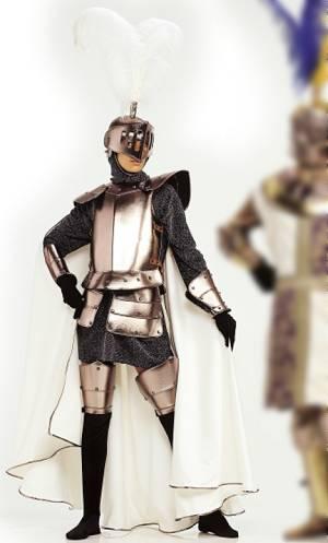 Costume-Jeanne-Arc