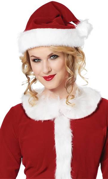 Costume-Mère-Noël-Tradition-2