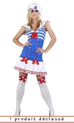 Costume-Marina-manga-en-choix-2