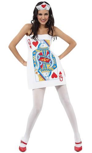 Costume-Reine-Coeur-F4-Choix-2