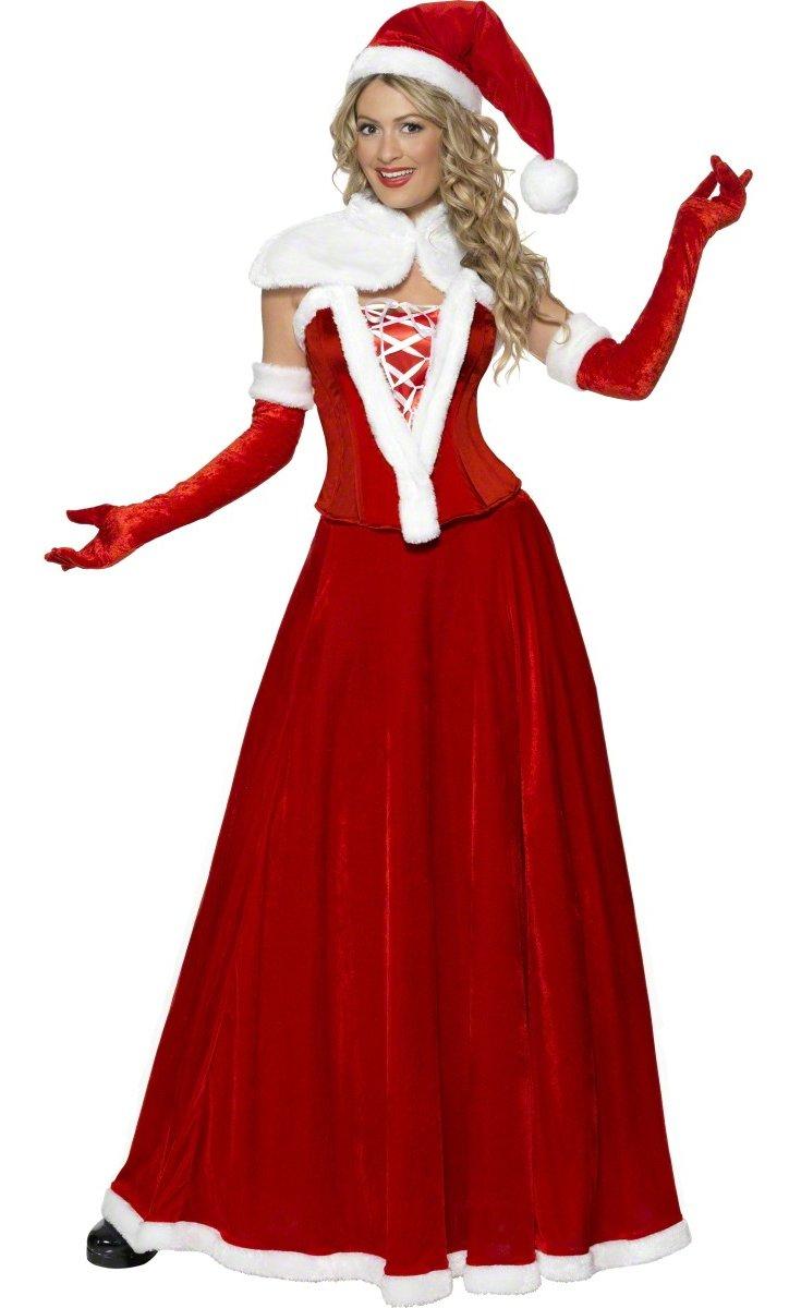 Costume-Mère-Noël-10-Choix-2
