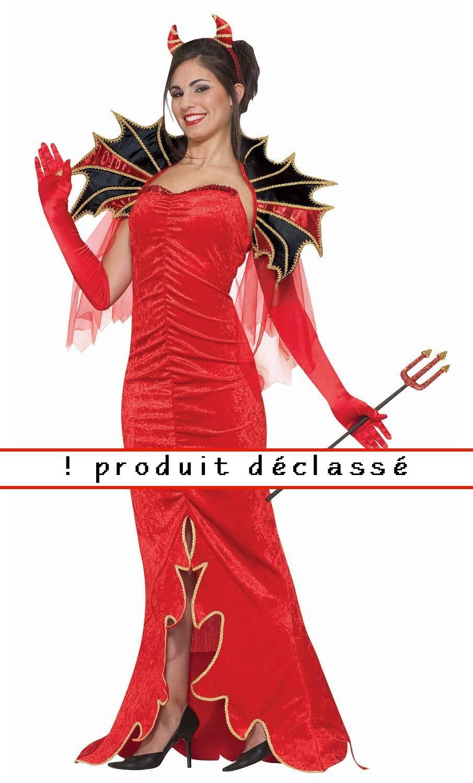 Costume-Diablesse-Diva-choix-2