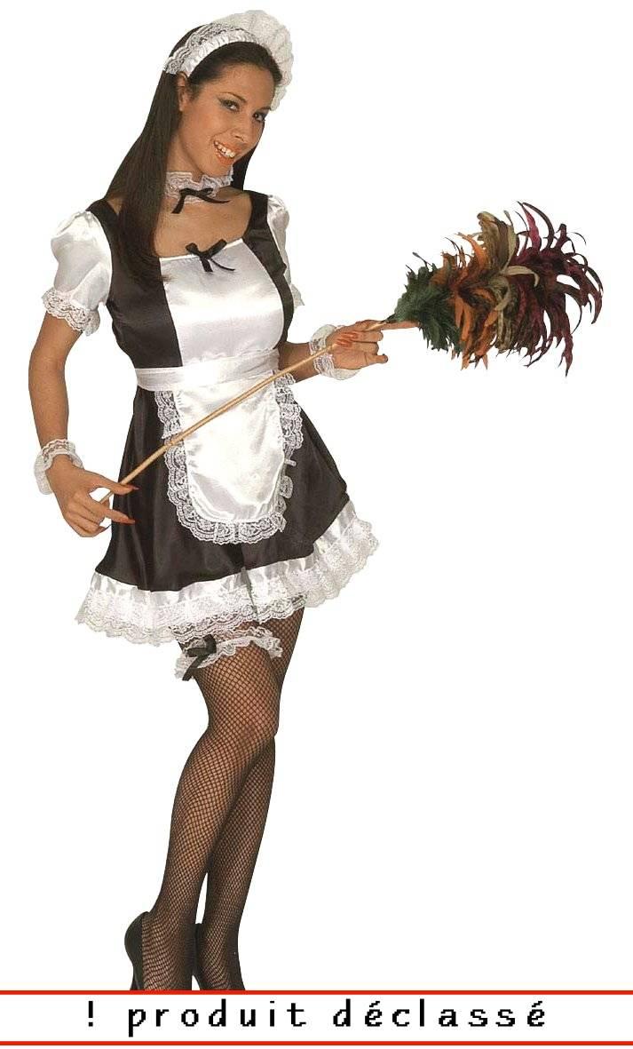 Costume-Servante-F2-choix-2