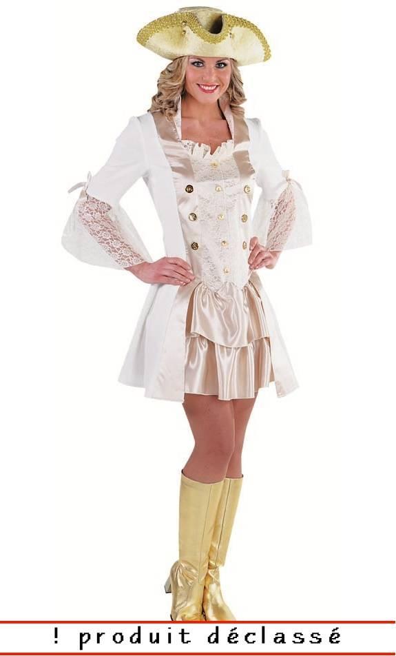 Costume-Marquise-918-choix-2