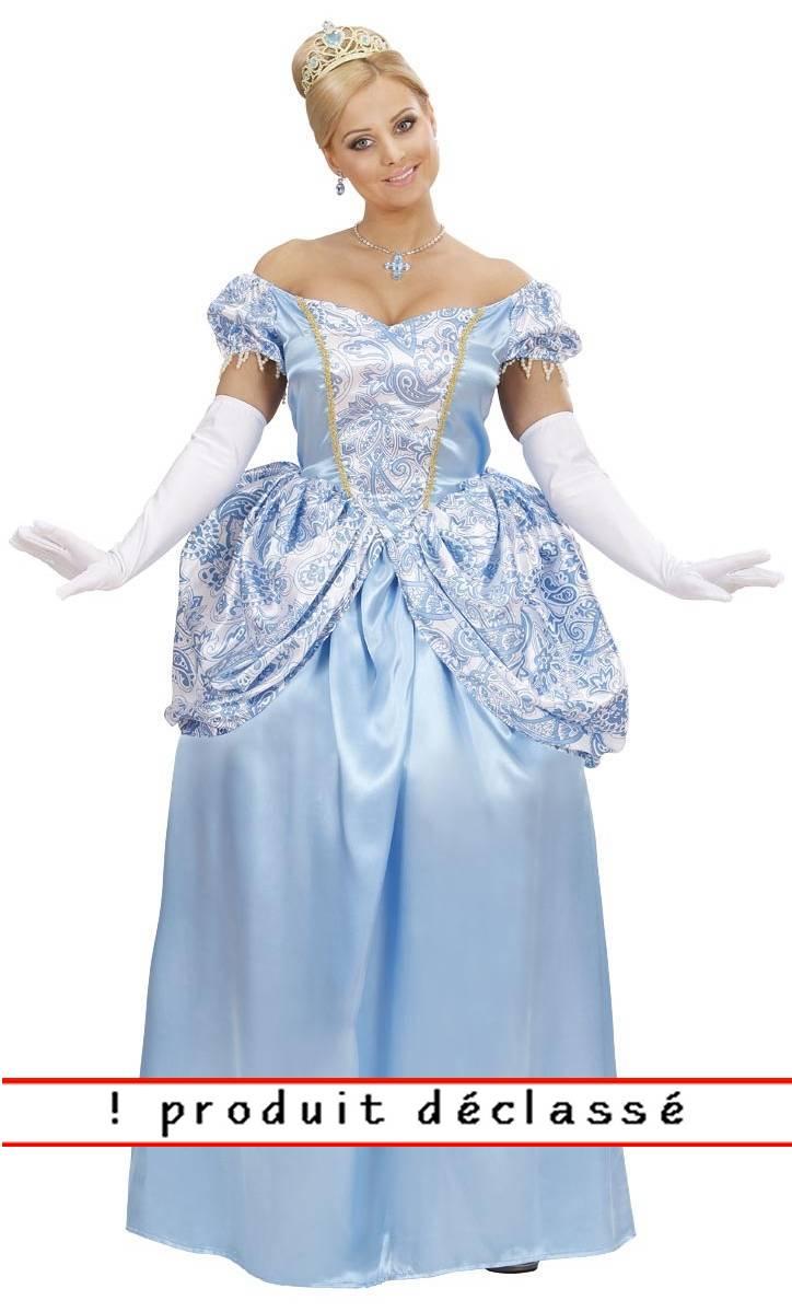 Robe-Princesse-Autrichienne-choix-2