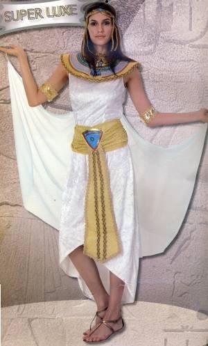Costume-Néfertiti-F0