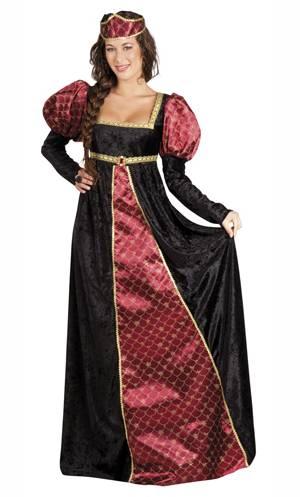 Costume-Renaissance-F0