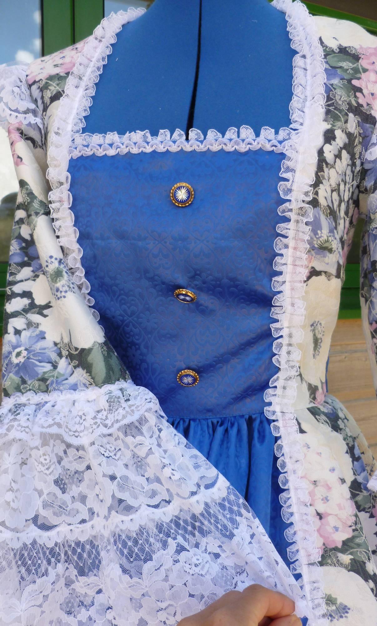 Costume-Marquise-Louise-C6-3