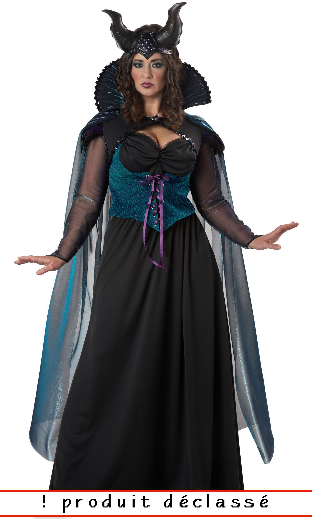 Costume-Sorcière-Maléfice-XXL-XXXL-choix-2