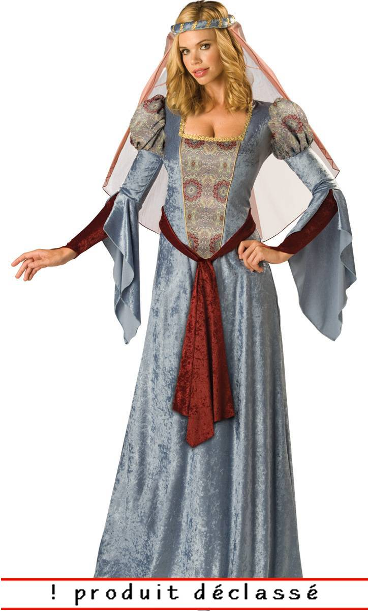 Costume-Médiévale-F44-choix-2