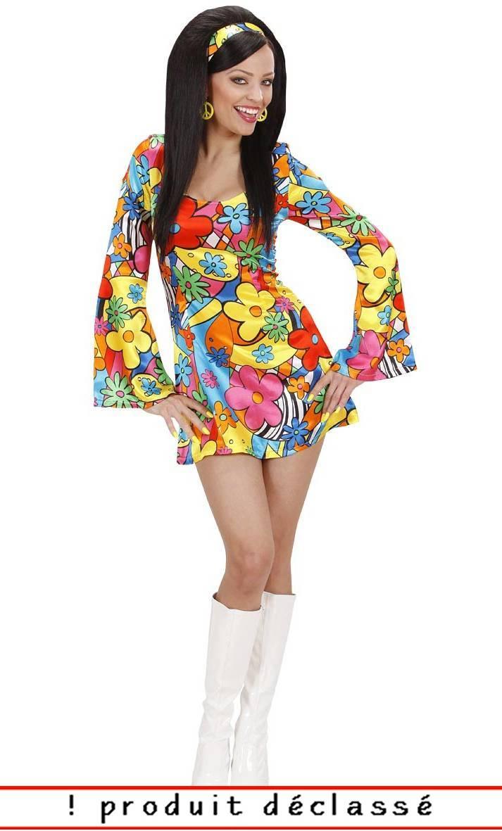 Robe-Hippie-Flowers-F1-choix-2