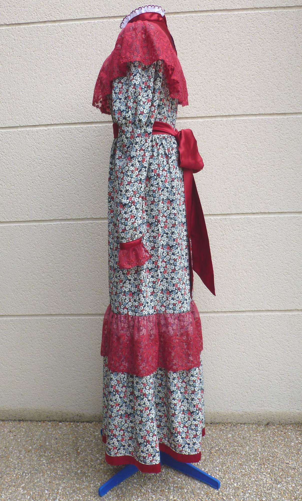 Robe-1900-taille-42-2