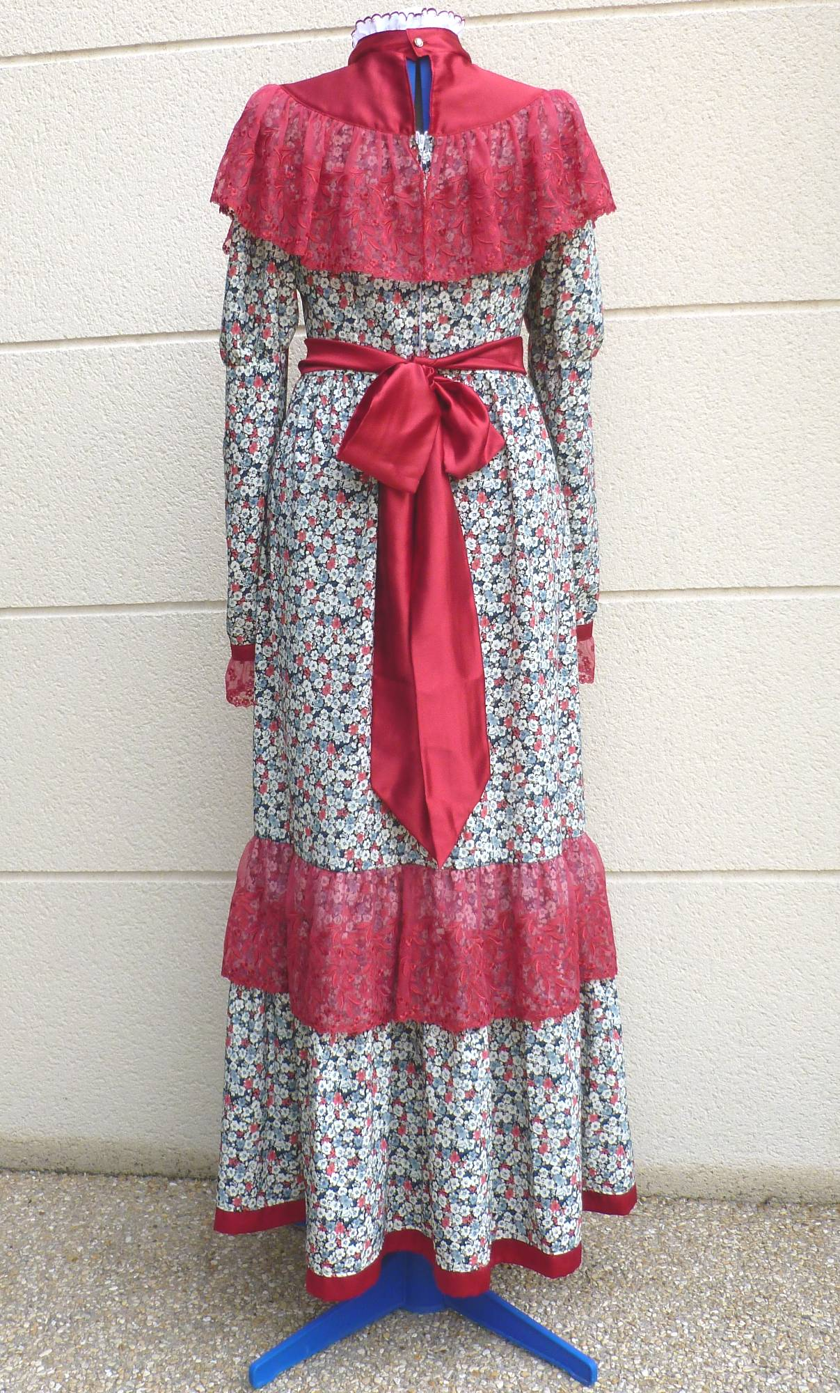 Robe-1900-taille-42-3