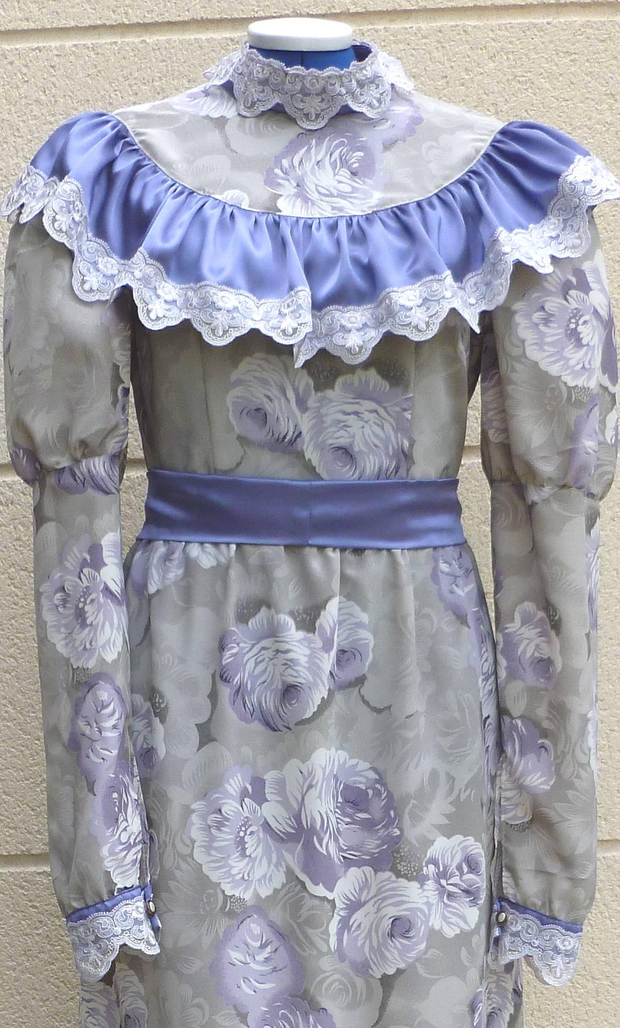 Robe-1900-4