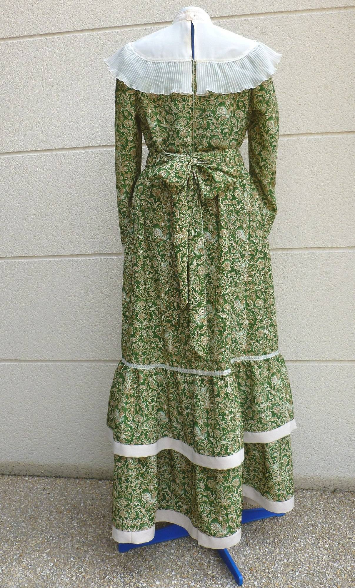 Costume-Robe-1900-taille-44-3
