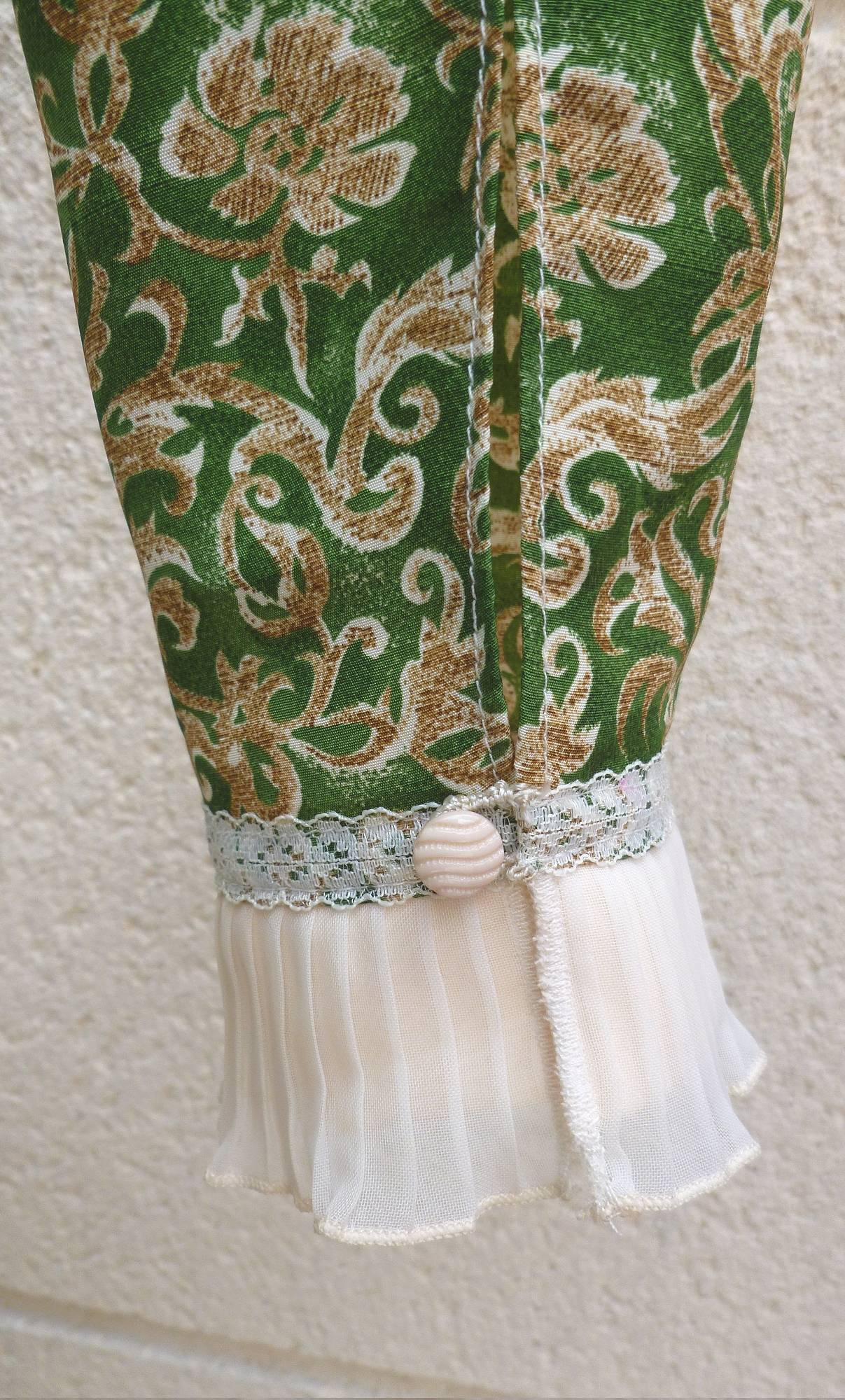 Costume-Robe-1900-taille-44-5