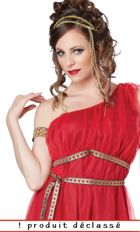 Costume-Déesse-Rubis-choix-2