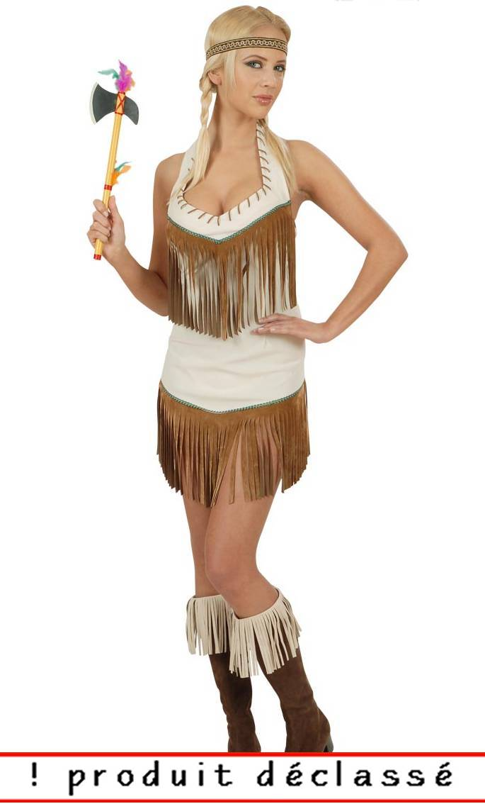 Costume-Indienne-choix-2