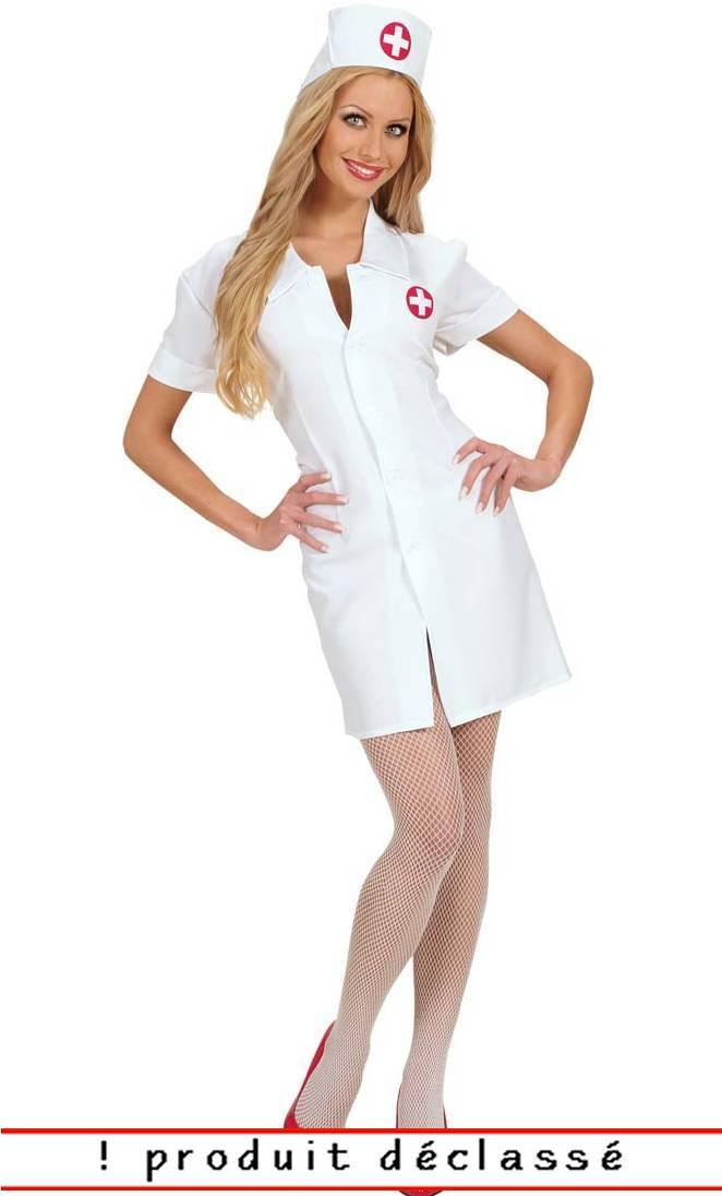 Blouse-Infirmière-XL-c2