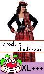 Déguisement-ecossaise-femme-grande-taille-c2