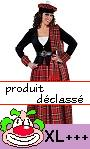 Costume-ecossaise-Femme-grande-taille-c2