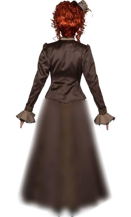 Costume-Veste-Steampunk-2