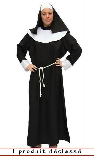 Robe-de-Nonne-grande-taille-choix-2