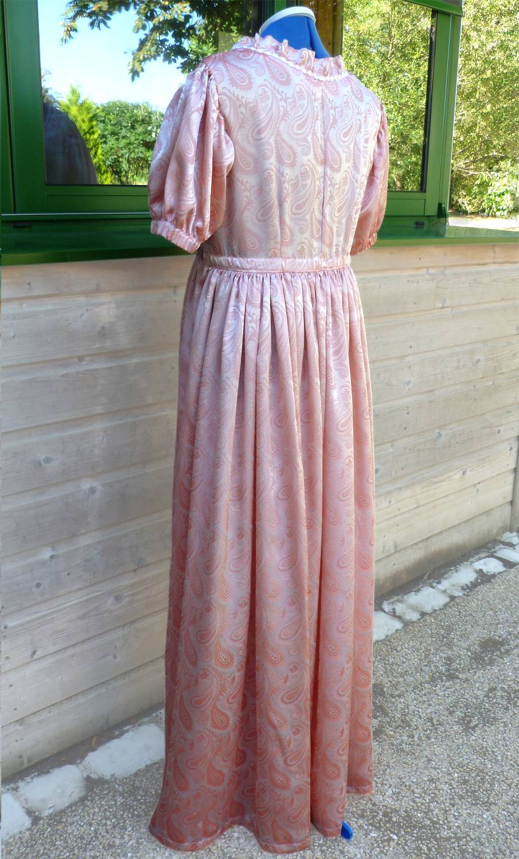 Costume-Empire-Joséphine-Grande-Taille-2