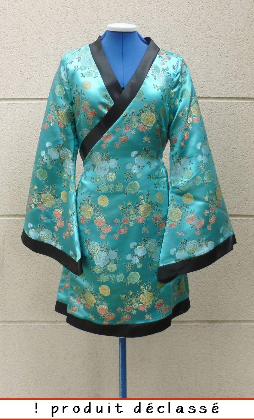 Kimono-court-pour-femme-choix-2