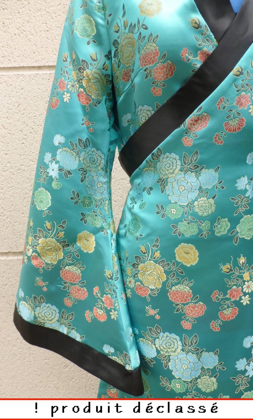 Kimono-court-pour-femme-choix-3