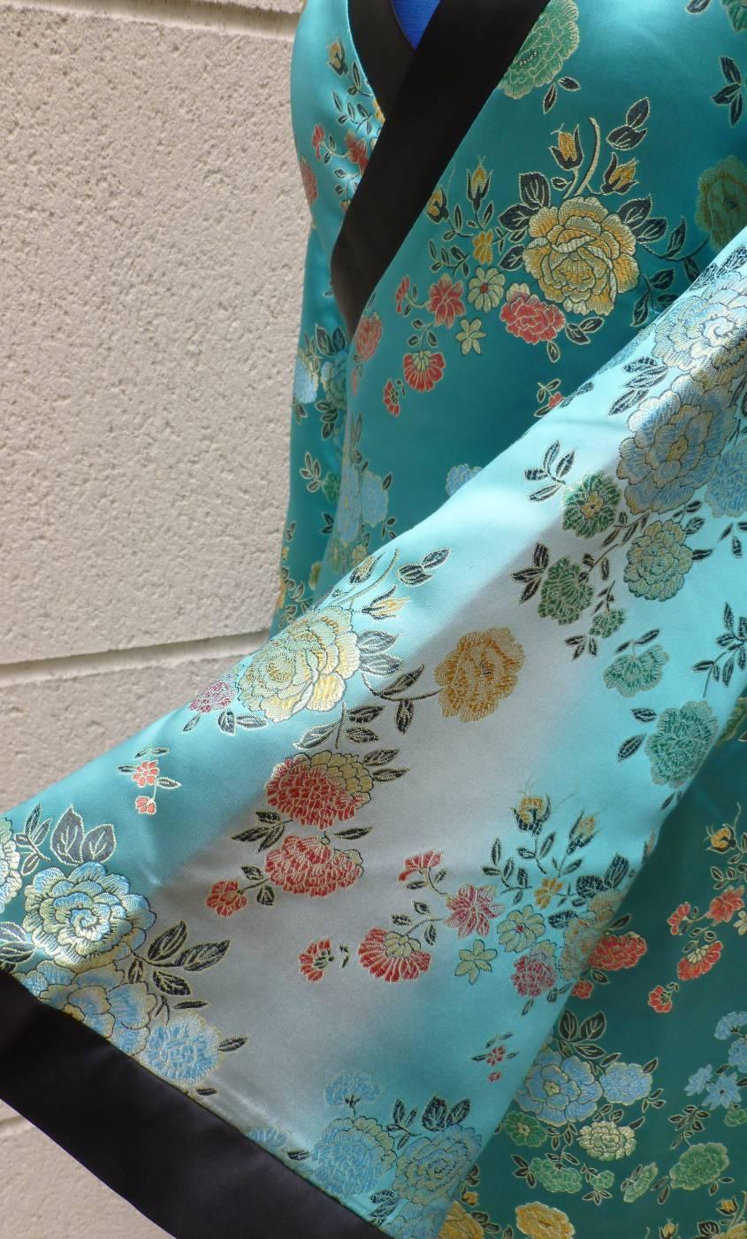 Kimono-court-pour-femme-choix-4