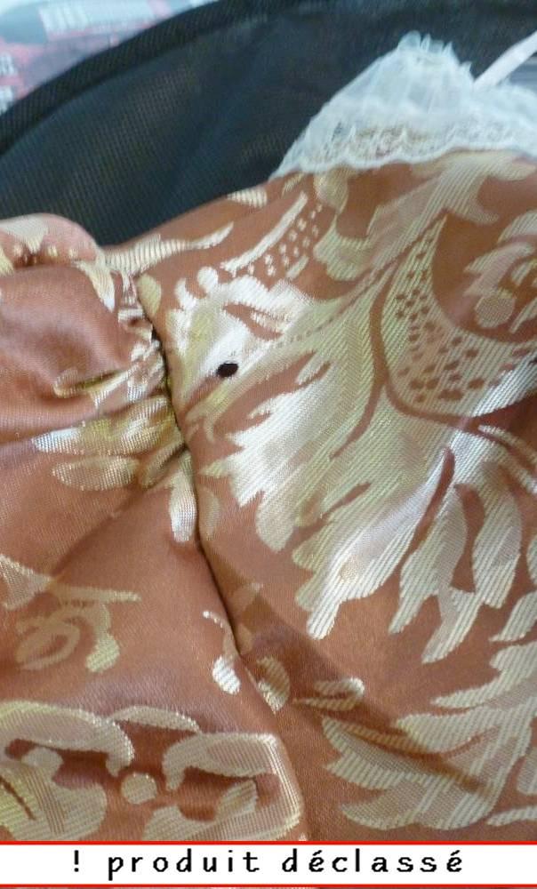 Costume-Marquise-baroque-choix-2