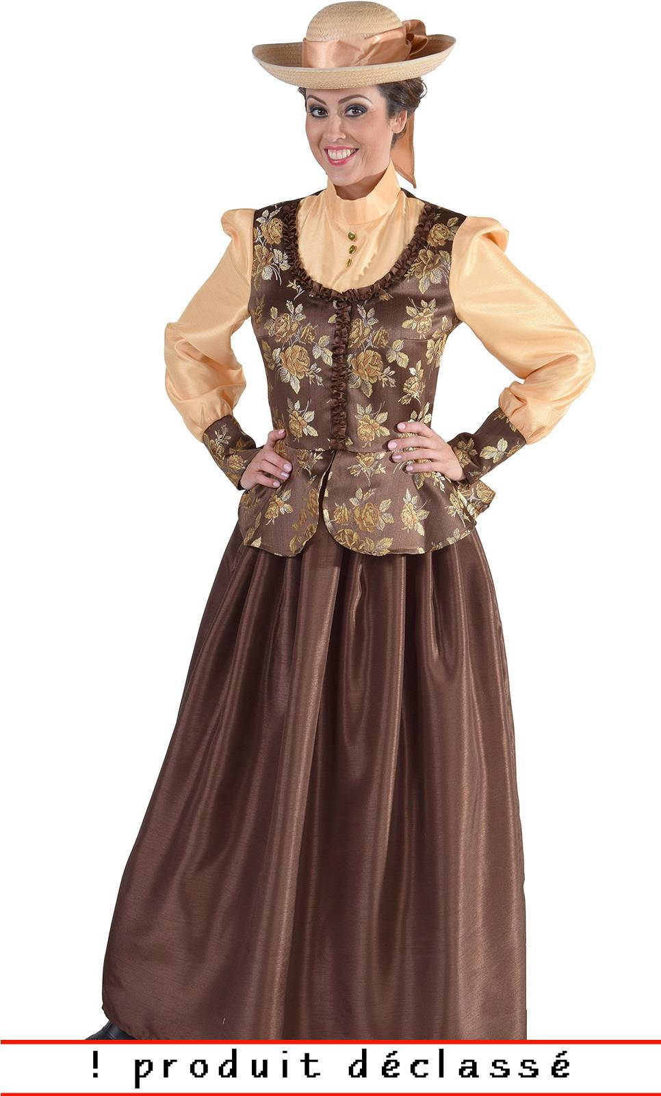 Costume-Victorienne-Femme-Grande-taille-choix-2