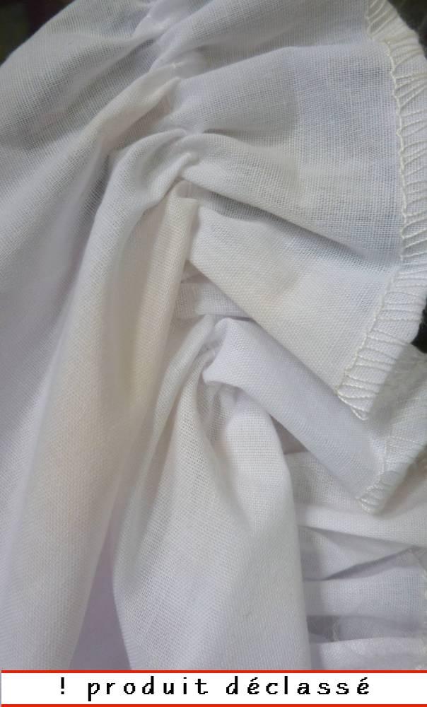 Blouse-blanche-choix-2