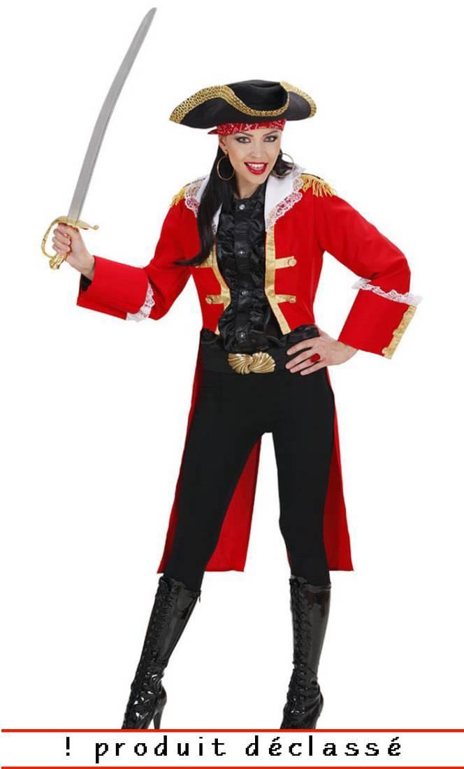 Costume-de-pirate-pour-femme-choix-2