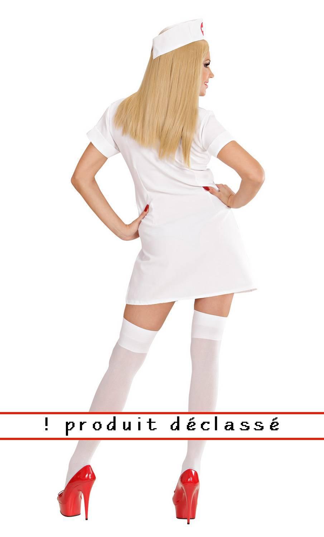 Blouse-Infirmière-choix-2