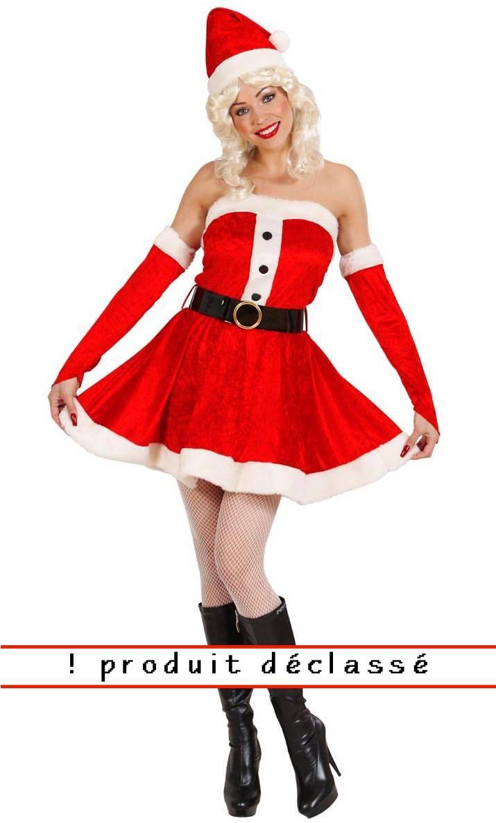 Costume-de-Mère-Noël-choix-2
