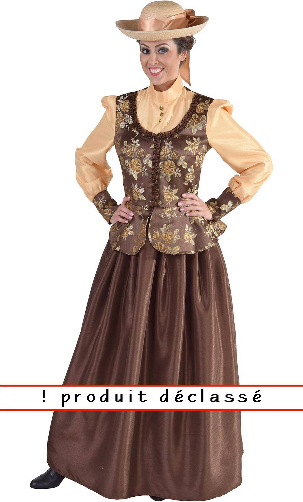 Costume-Victorienne-choix-2
