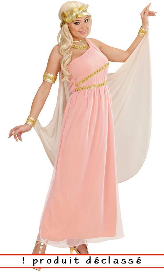 Déguisement-Aphrodite-choix-2