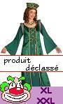 Robe-médiévale-grande-taille-choix-2