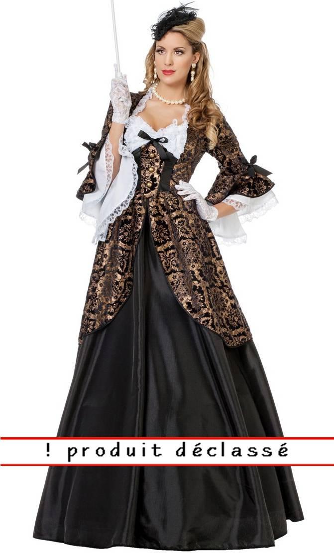 Costume-de-marquise-choix-2