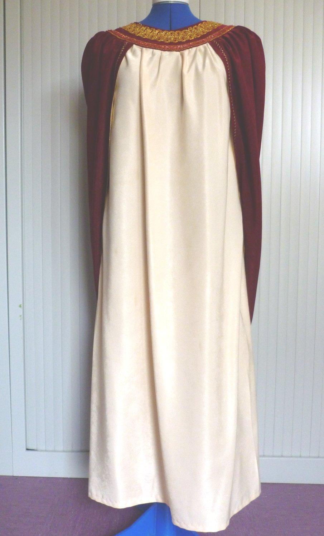 Costume-Cléopatre-F2