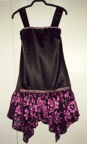 Robe-Charleston-Violette-2