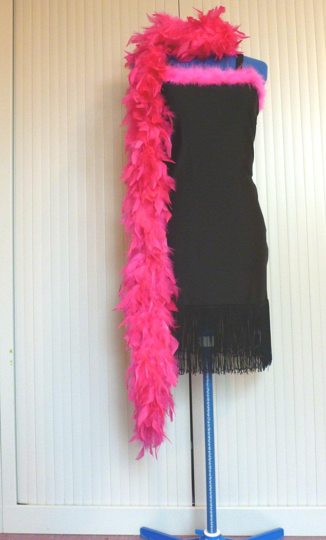 Costume-Charleston-Fiesta