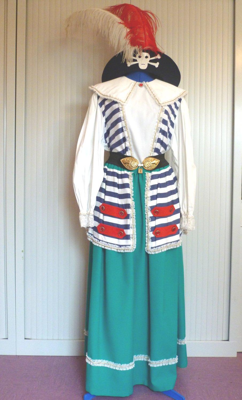 Costume-Pirate-femme-Anne-Bonny