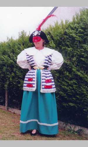 Costume-Pirate-femme-Anne-Bonny-2