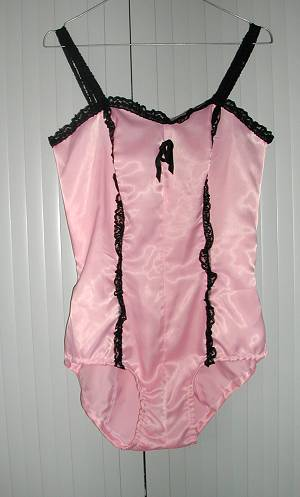 Costume-Soubrette-F3-2