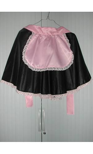 Costume-Soubrette-F3-3