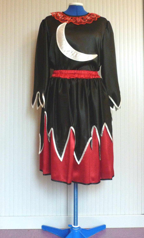 Costume-Sorcière-Malefique