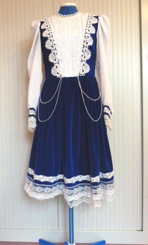 Costume-Sophie